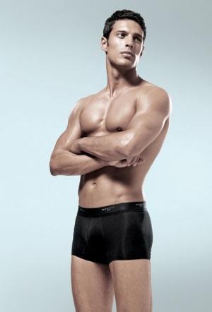 italian mens underwear brand