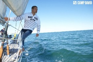 yachting clothes outfits for men