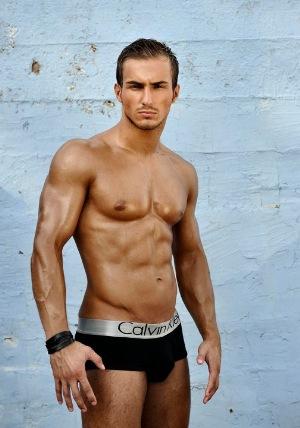 tarik kaljanac underwear for men