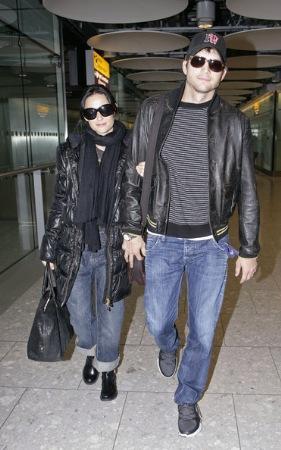 celebrities wearing john varvatos leather jacket