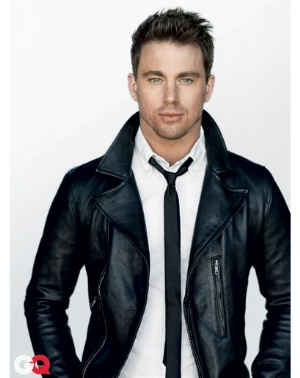 celebrity dolce gabbana leather jacket