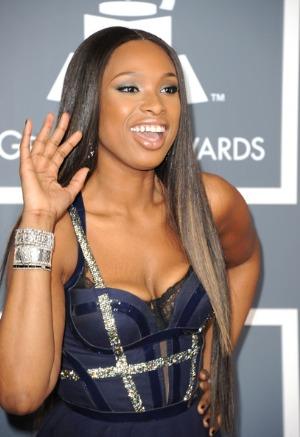 celebrities wearing versace dress 2011
