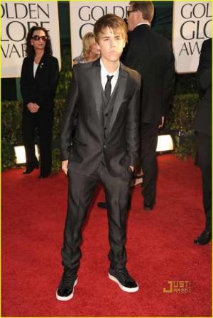 Boys Tuxedo Suits Three Piece
