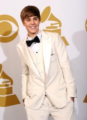 Boys Tuxedo Suits Justin Bieber