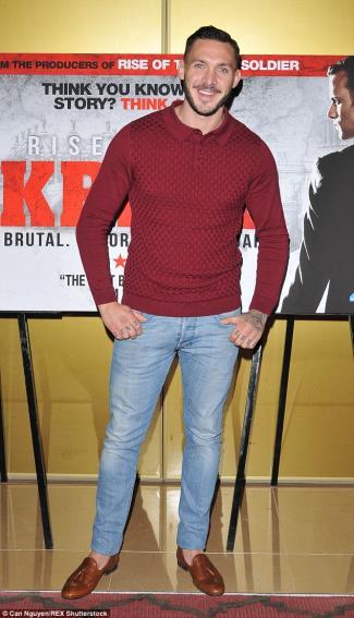 kirk norcross skinny jeans
