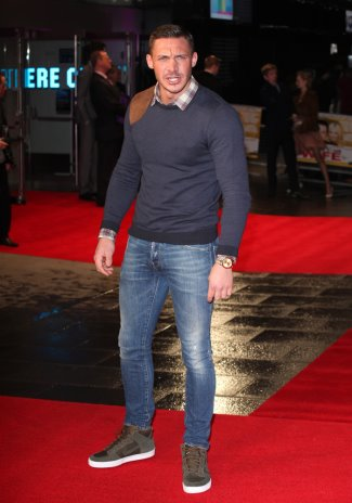 kirk norcross tight pants