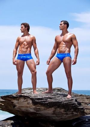 summer speedo swimsuits tribe
