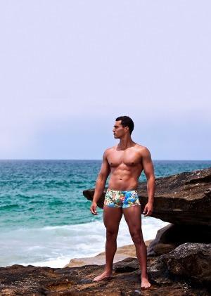 summer speedo swimsuits tribe swimwear