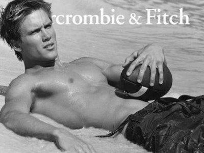 abercrombie male models maxwell zagorski