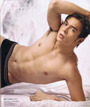 pinoy mens underwear jake cuenca