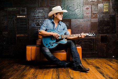 cowboy wrangler jeans - jon pardi