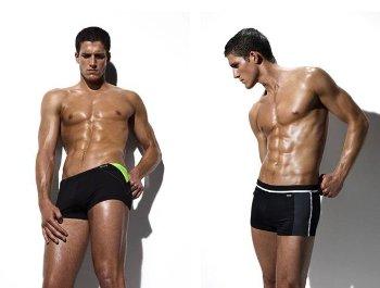 hom mens underwear
