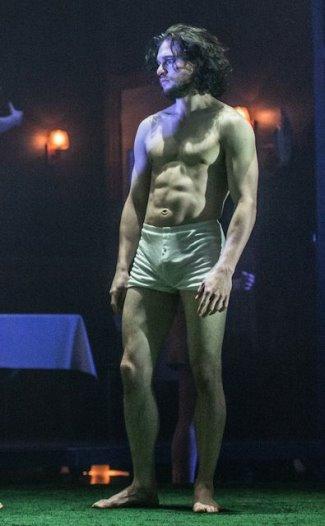 kit harington underwear boxer briefs