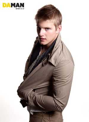 Alexander-Ludwig-Fashion-Style-Jacket-by-Bottega-Veneta-shirt-by-Rogue-pants-by-J-Brand-scarf-by-Diesel