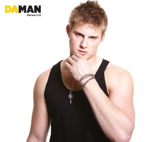 Alexander-Ludwig-Fashion-Style-Tank-top-by-American-Apparel