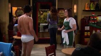 kunal nayyar underwear briefs