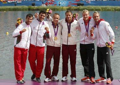 hot portuguese olympians medalists fernando pimenta emmanuel silva