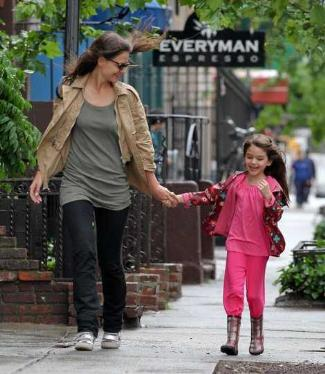 rainboots for kids burberry for suri