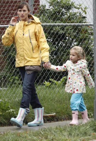 best rainboots for kids hunter