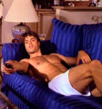 david charvet underwear boxer shorts