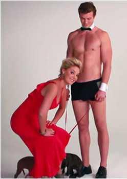 derek theler underwear boxer briefs