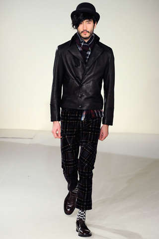 winter leather jackets for men agnes b