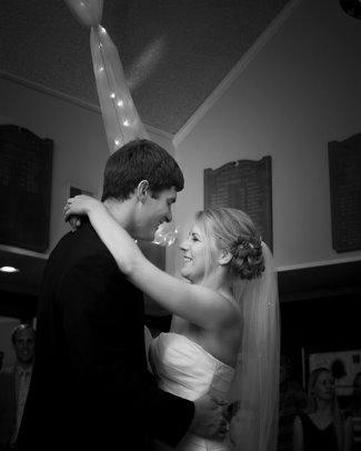 henrik rummel rowing - wedding to wife abra2