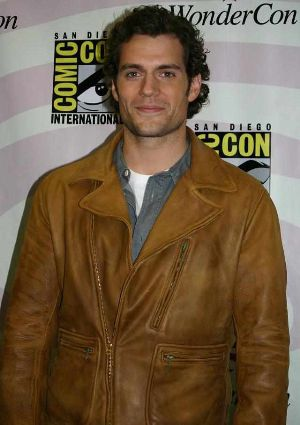 ralph lauren leather jackets for men henry cavill