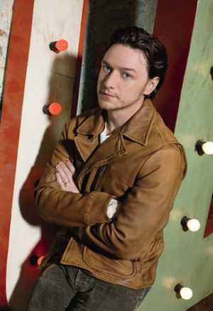 ralph lauren leather jackets for men james mcavoy