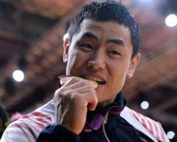 hot men in judo song dae nam