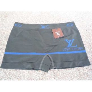 fake real louis vuitton underwear for men