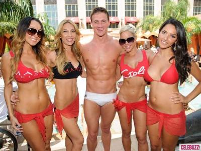 guys in bikini swimsuits ryan lochte