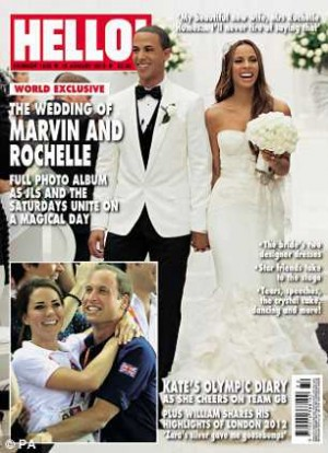 rochelle wiseman wedding dress marvin humes wedding