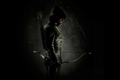 stephen amell oliver queen leather jacket - arrow