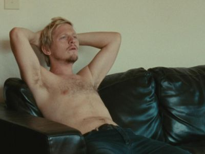 thure lindhardt shirtless body