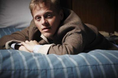 thure lindhardt gay or straight