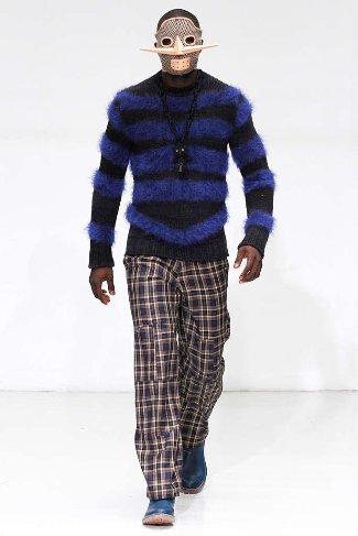 best mens winter sweaters
