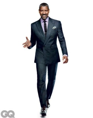 how much is a designer suit for men