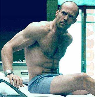 jason-statham-shirtless-in-underwear