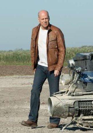 looper leather jackets bruce willis