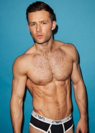 harry judd underwear briefs by emporio armani2