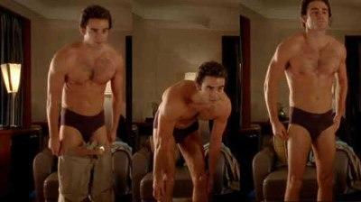 Dustin-Clare-underwear-briefs-aussie-actor-in-tvshow-satisfaction