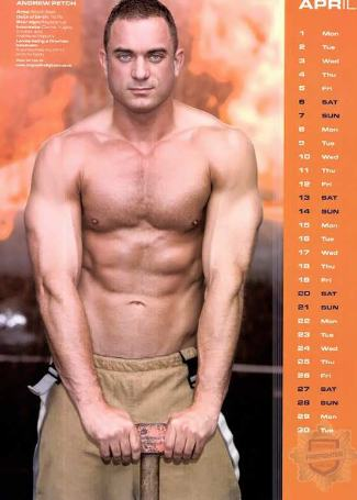 Firefighters-UK-2013-Calendar-05-andrew petch