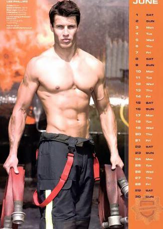 Firefighters-UK-2013-Calendar-06-lee philips