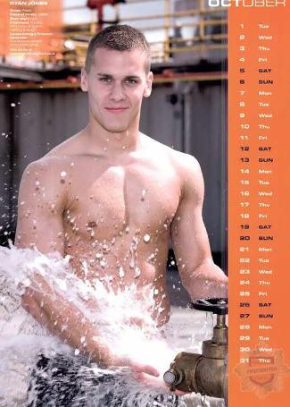 Firefighters-UK-2013-Calendar-07-ryan-jones
