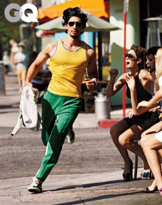 adam-driver-fashion-parke and ronen tank top - prada pants
