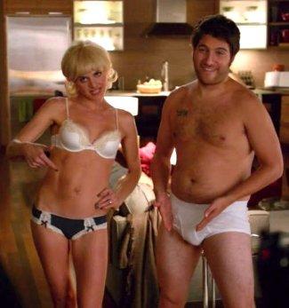 adam pally underwear - briefs - happy endings