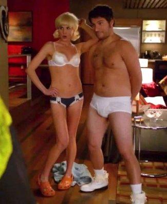 adam pally underwear y front briefs
