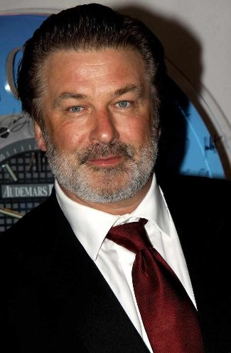 alec baldwin beard - now - old man