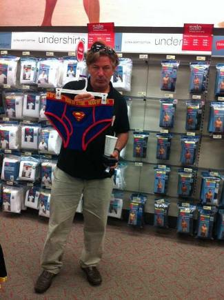 alec baldwin briefs superman underwear